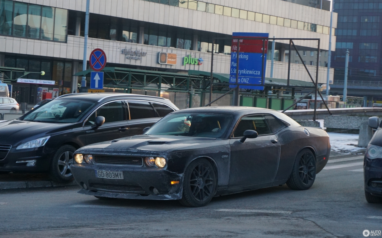 torred for aratorn interesting challenger cars speed of dodge sale sport w lovely