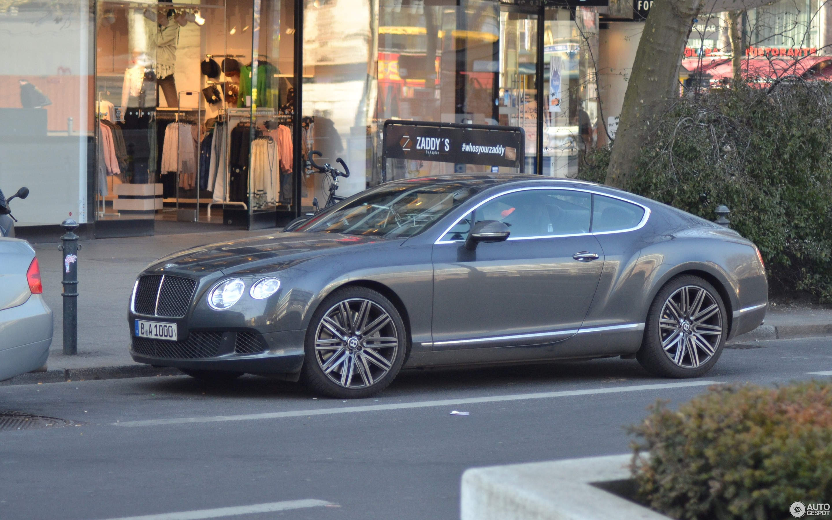 continental bentley used for speed sale march gt crop autogespot