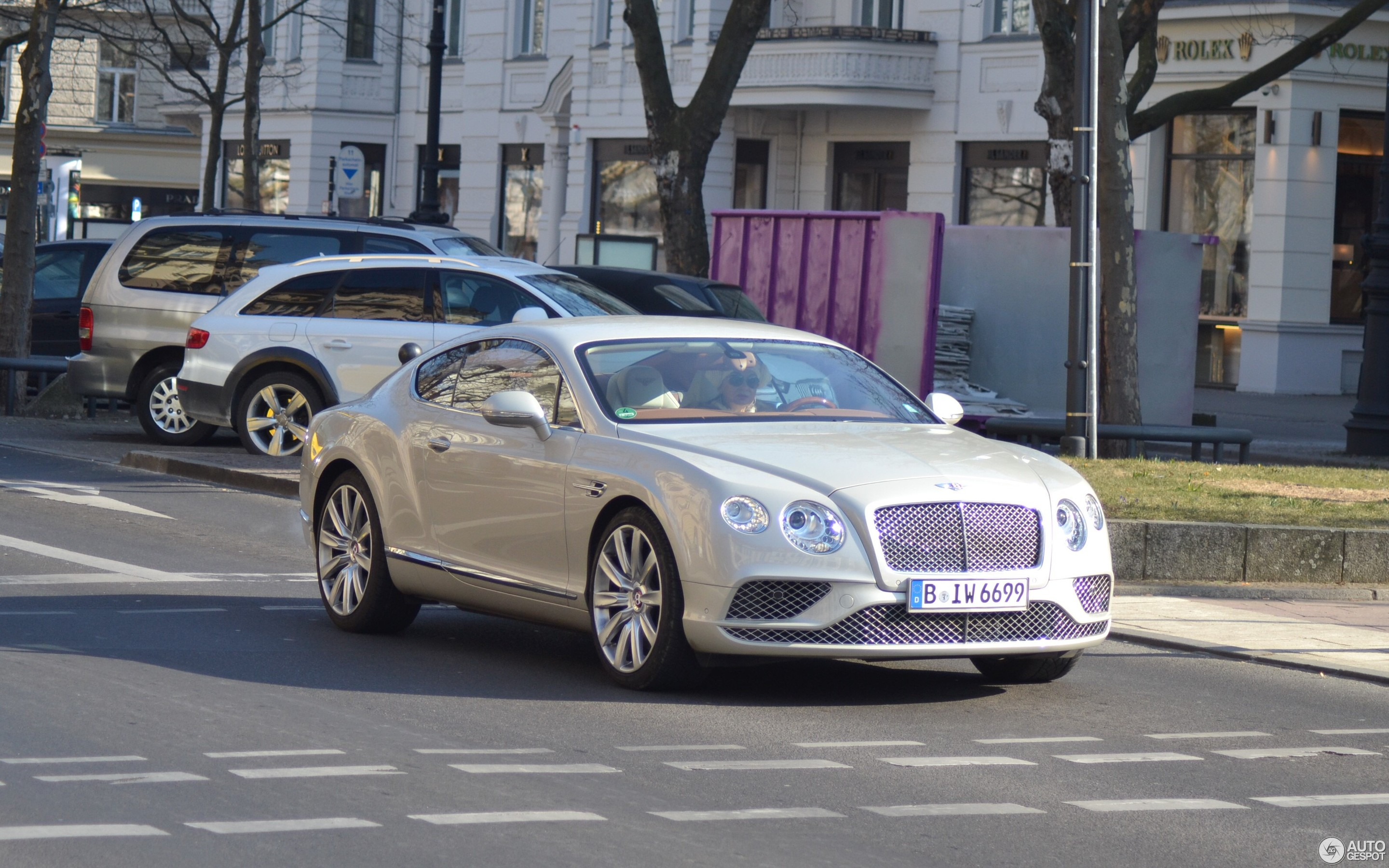 sale bentley used for march continental speed crop gt autogespot
