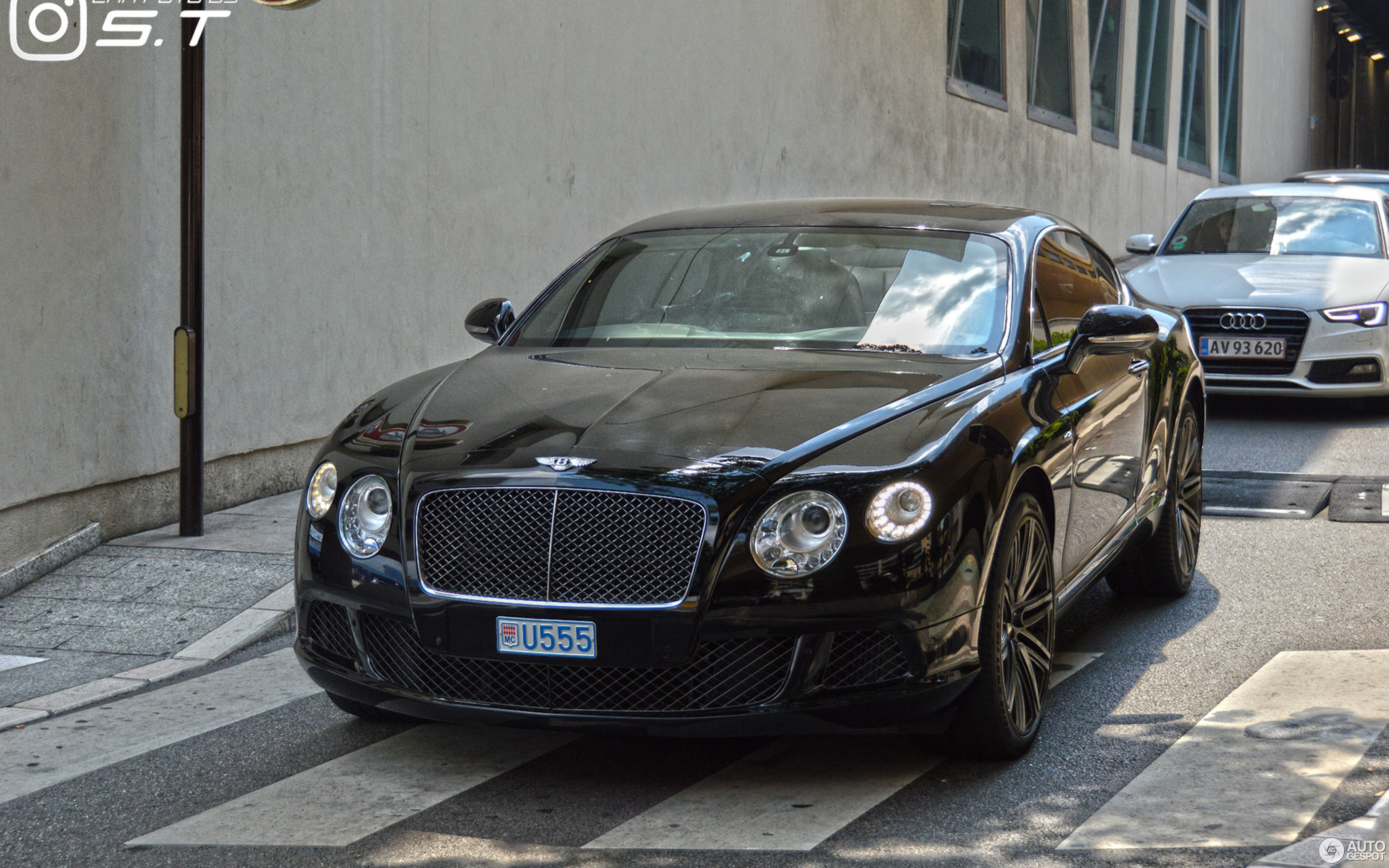 reviews gt s for used review bentley convertible continental car sale