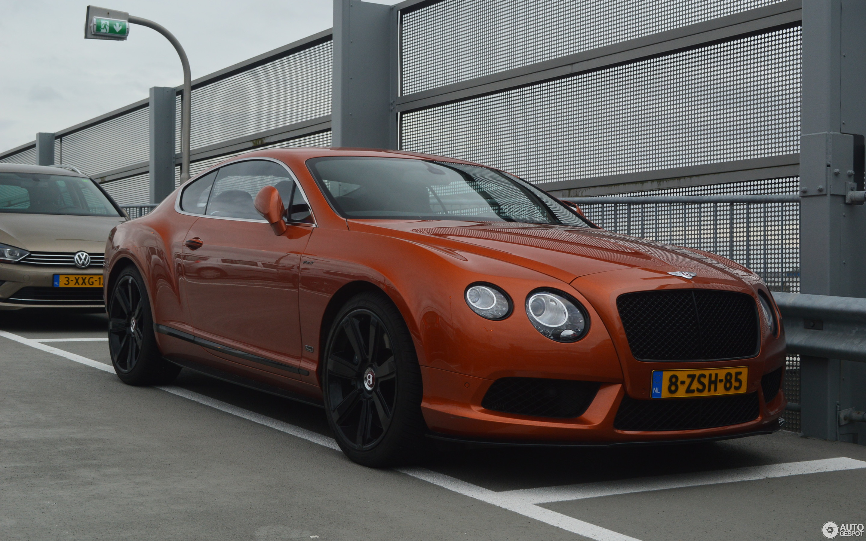 and bentley continental cars speed top view reviews gt motor coupe rating trend