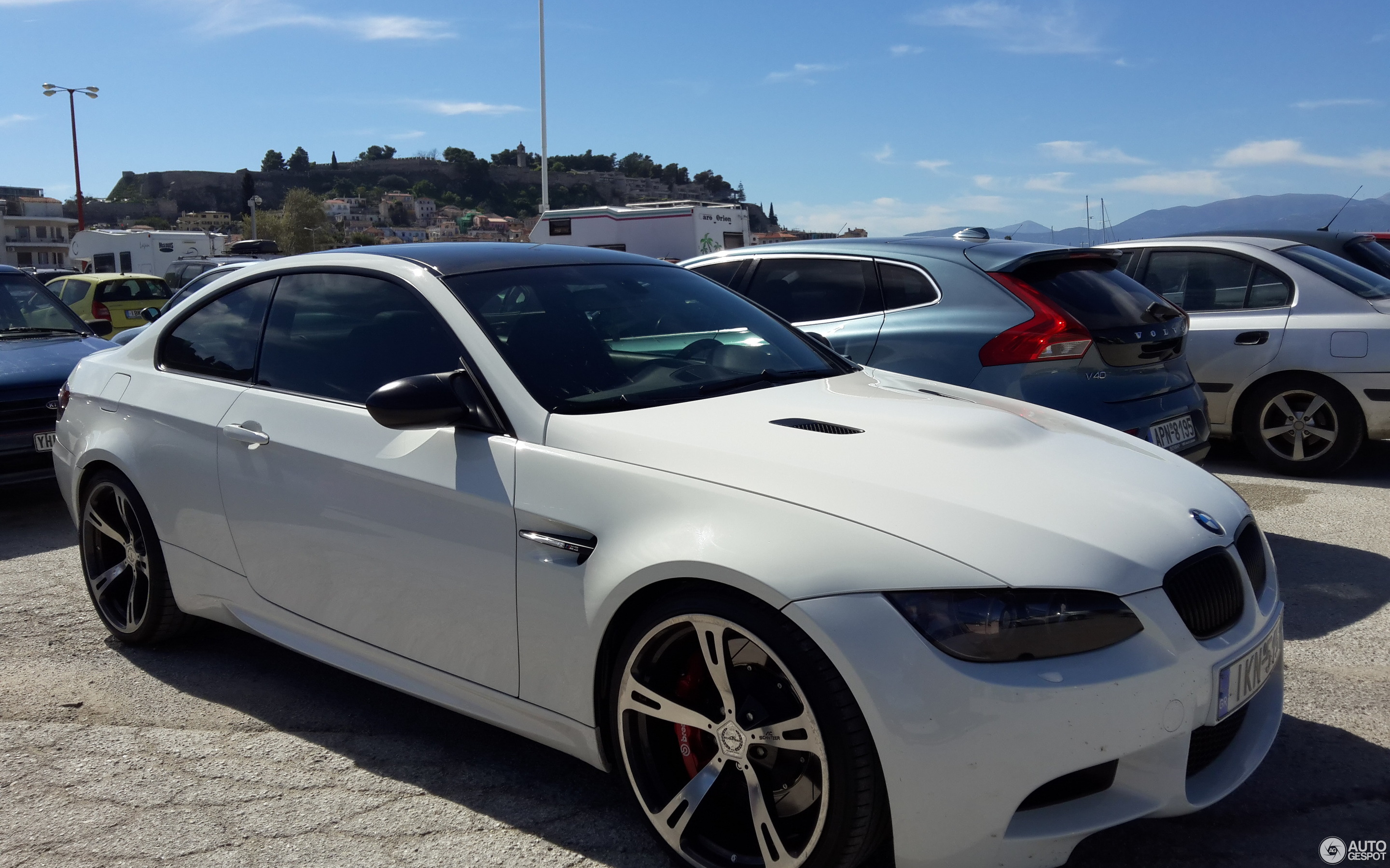bmw january for coupe sale coup used autogespot crop