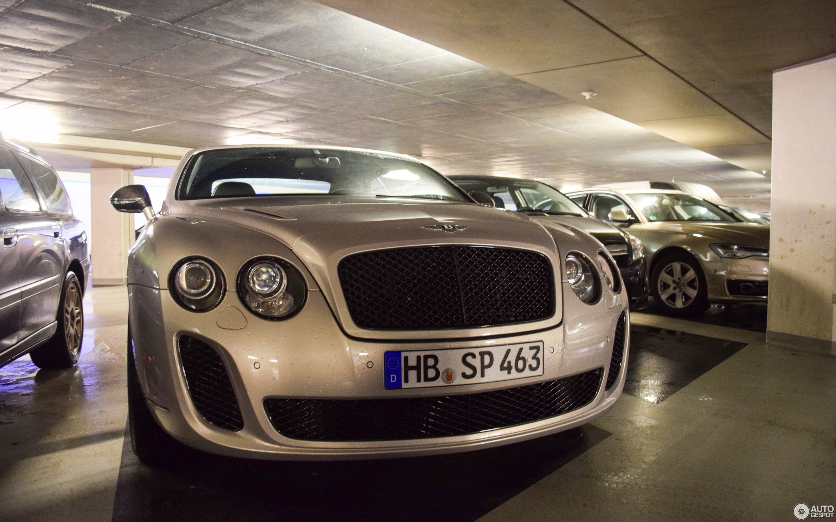 cars convertible range com a gtgtc n gtc o promoted en bentley y gt m continental items supersports s r