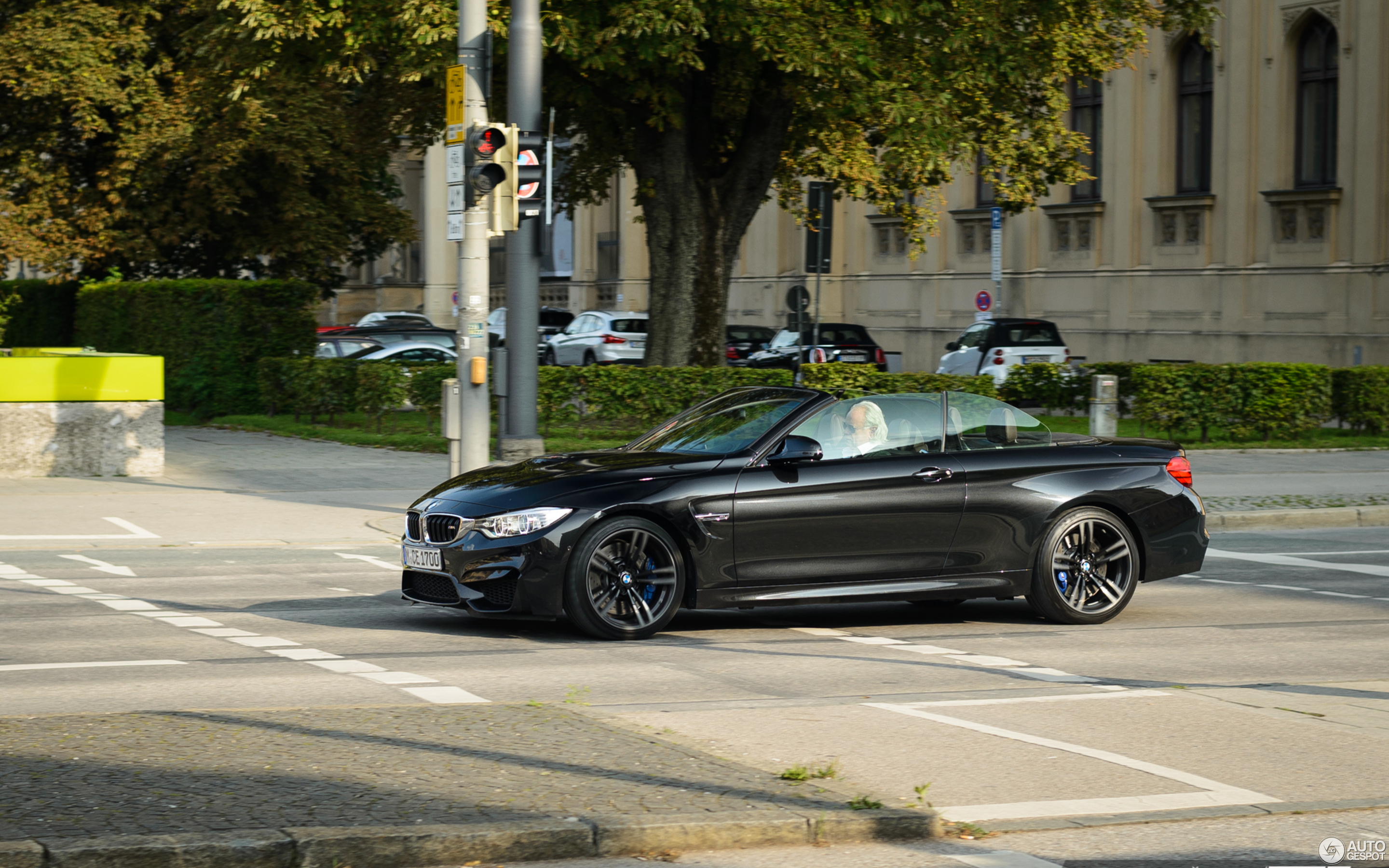 pictures specs used wallpaper bmw convertible information