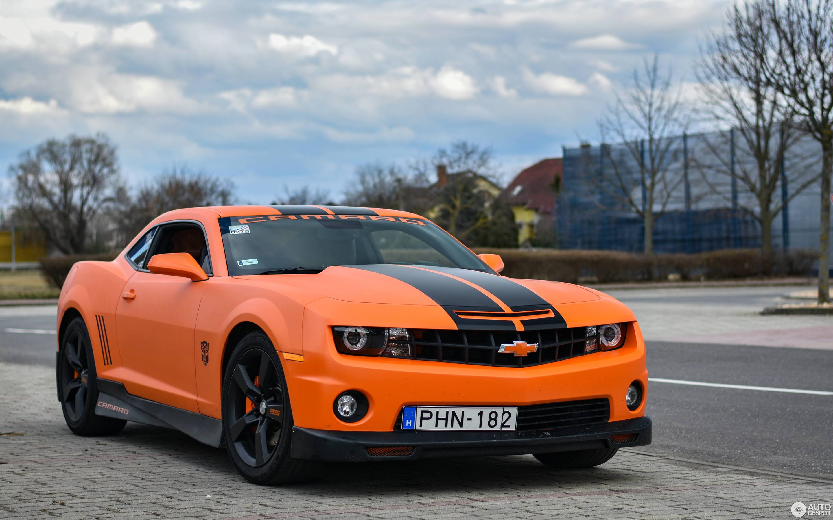 chevrolet cars and motor reviews camaro trend rating