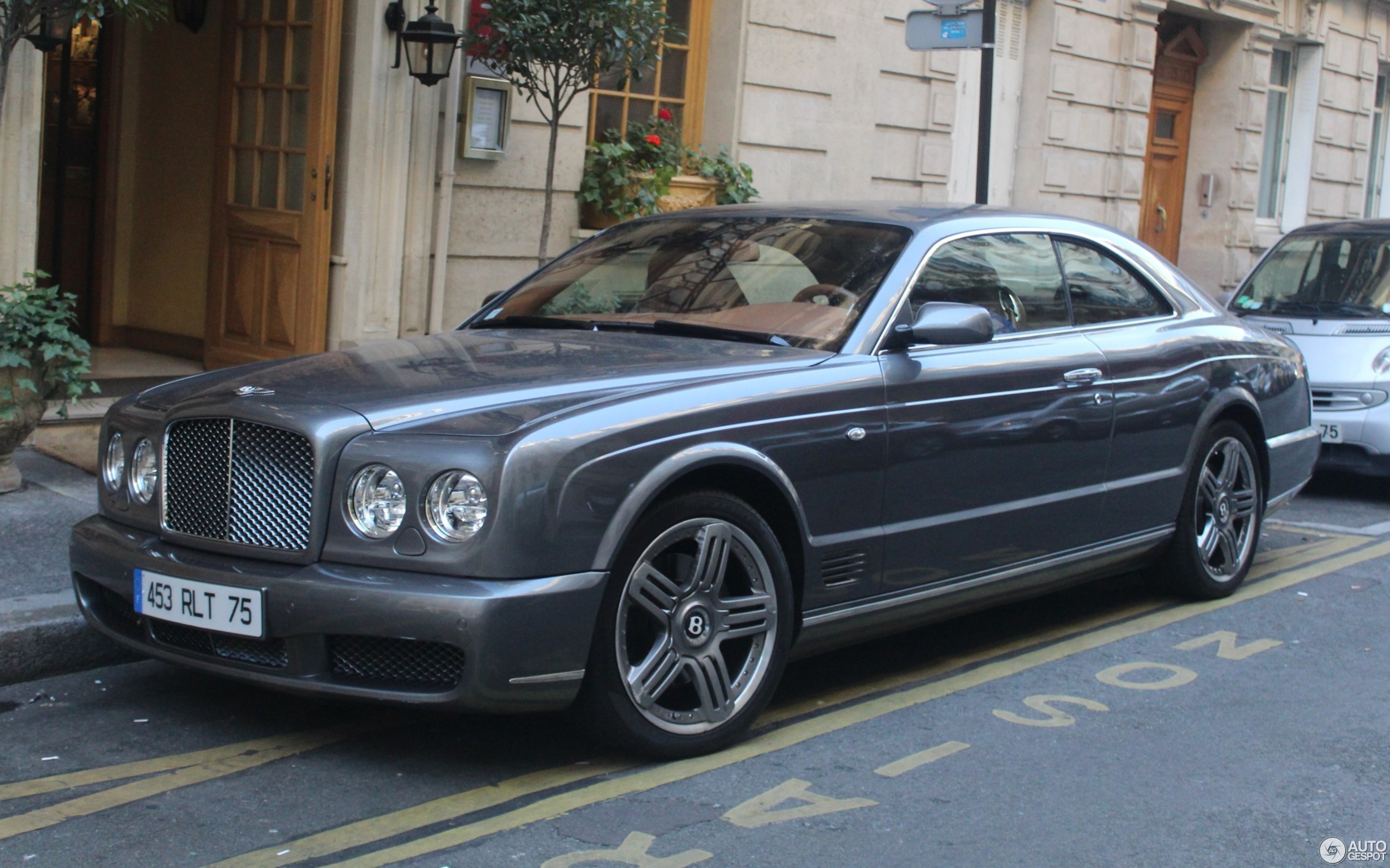 pin cars price pinterest arnage bentley for sale