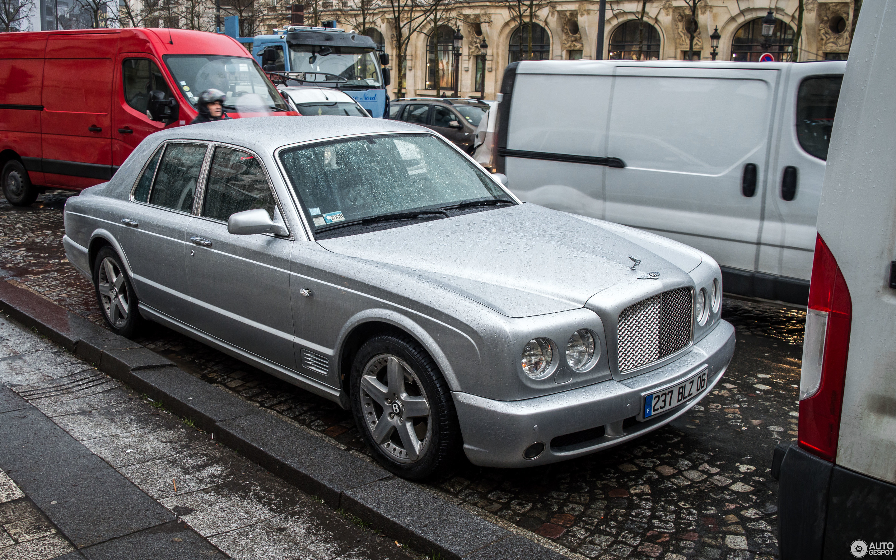 magnolia htm stock t sale c premium arnage torrance l main used bentley for leather ca