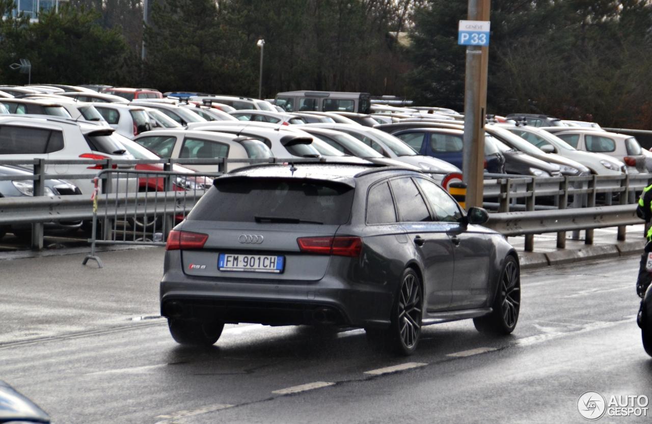 Audi A5 Forum amp Audi S5 Forum