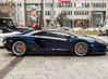 Lamborghini Aventador S LP740-4 Roadster