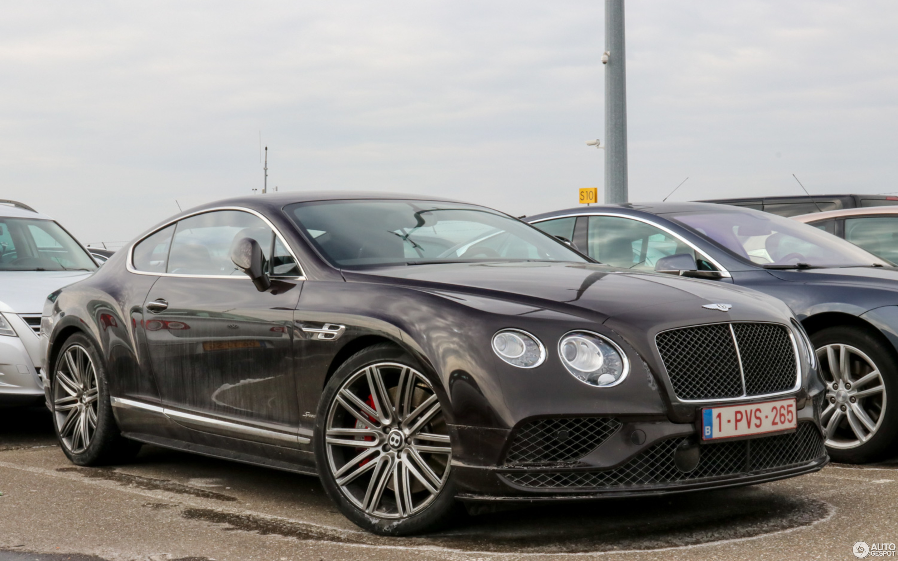 trans cars release gt continental bentley a new news in prices specs grand coupe the british tourer revealed brawny pictures
