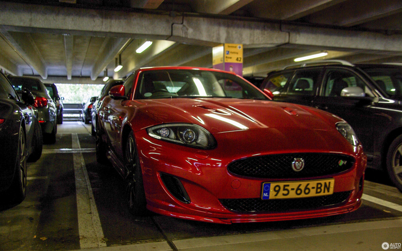 net e detail blog jaguar series in roadster type supercars ii xk