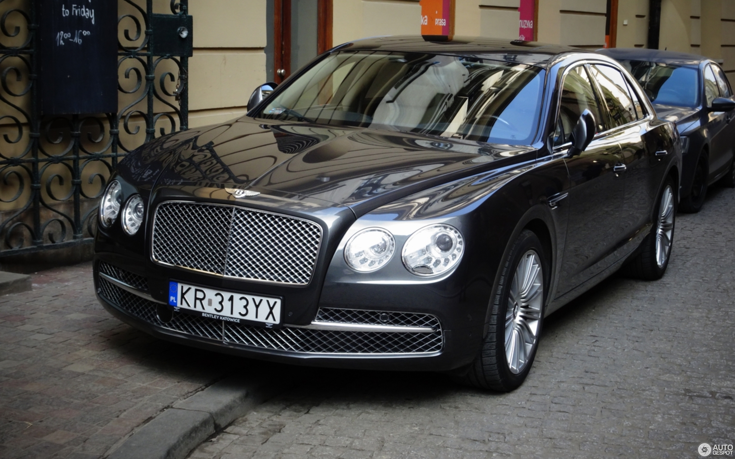flying autogespot spur february used crop mansory bentley