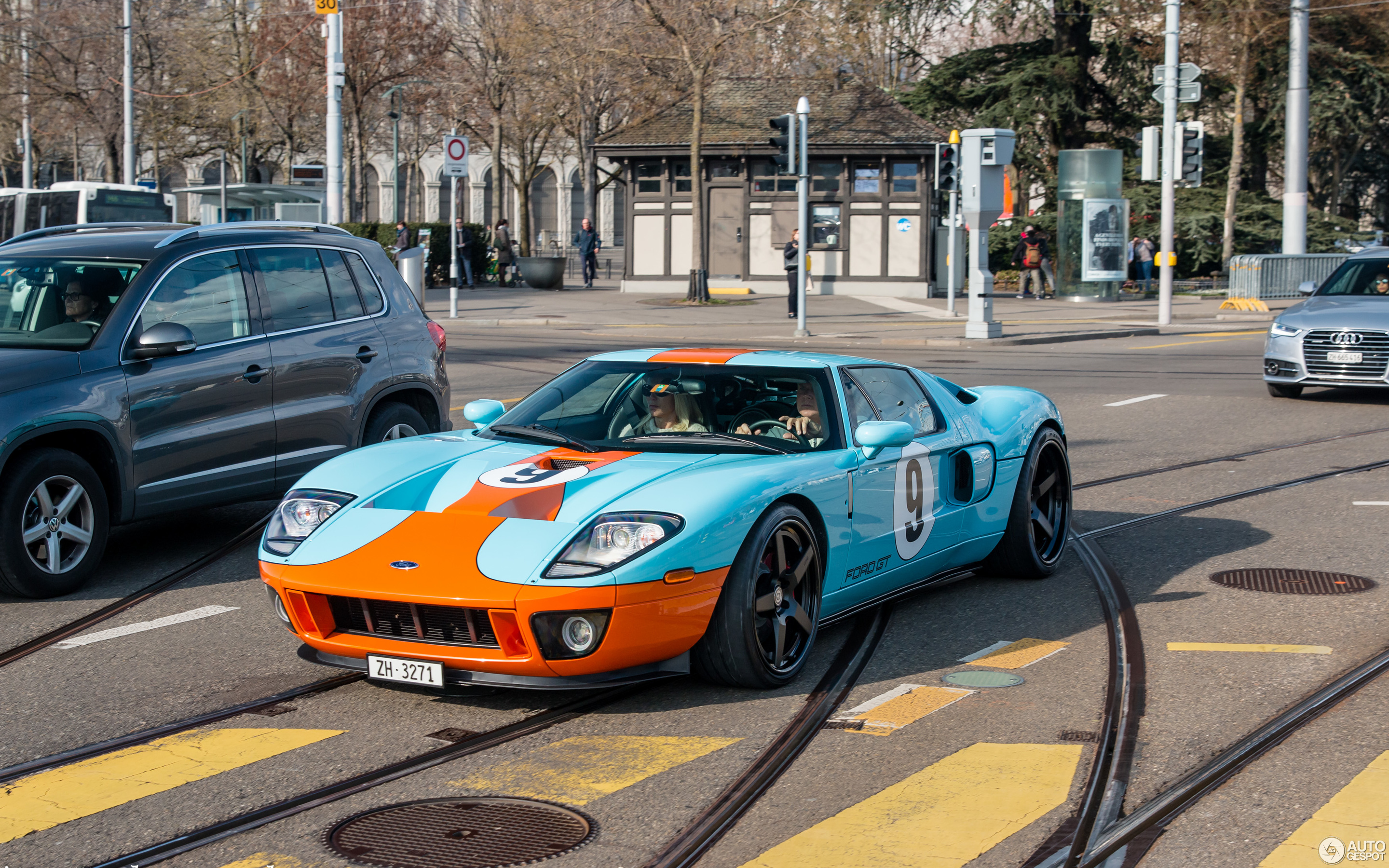 Ford GT Heritage Edition - 27 March 2018 - Auspot Ford Gt Heritage Edition on ford amarillo edition, ford f-150 heritage edition, land rover defender heritage edition, ford gt heritage wallpaper, ford ranchero heritage edition, which cars had a 486 edition, ford thunderbird heritage edition, ford gt heritage map sticker, hyundai elantra heritage edition, dodge challenger heritage edition, 2015 ford mustang 50th anniversary edition,