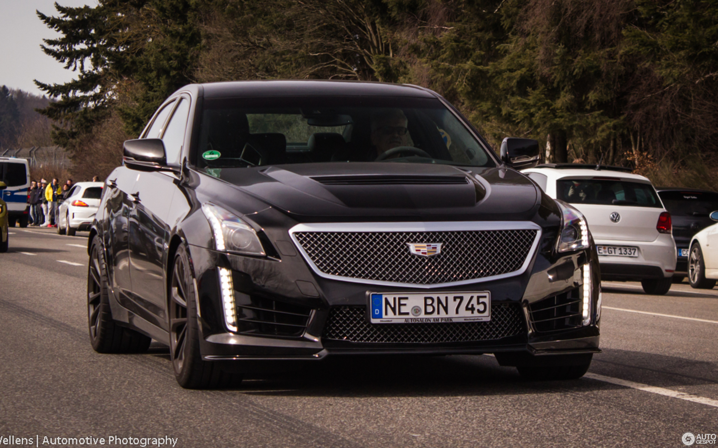 media generation v sedan intl this en news next detail cadillac launches home content pages cts fall hp
