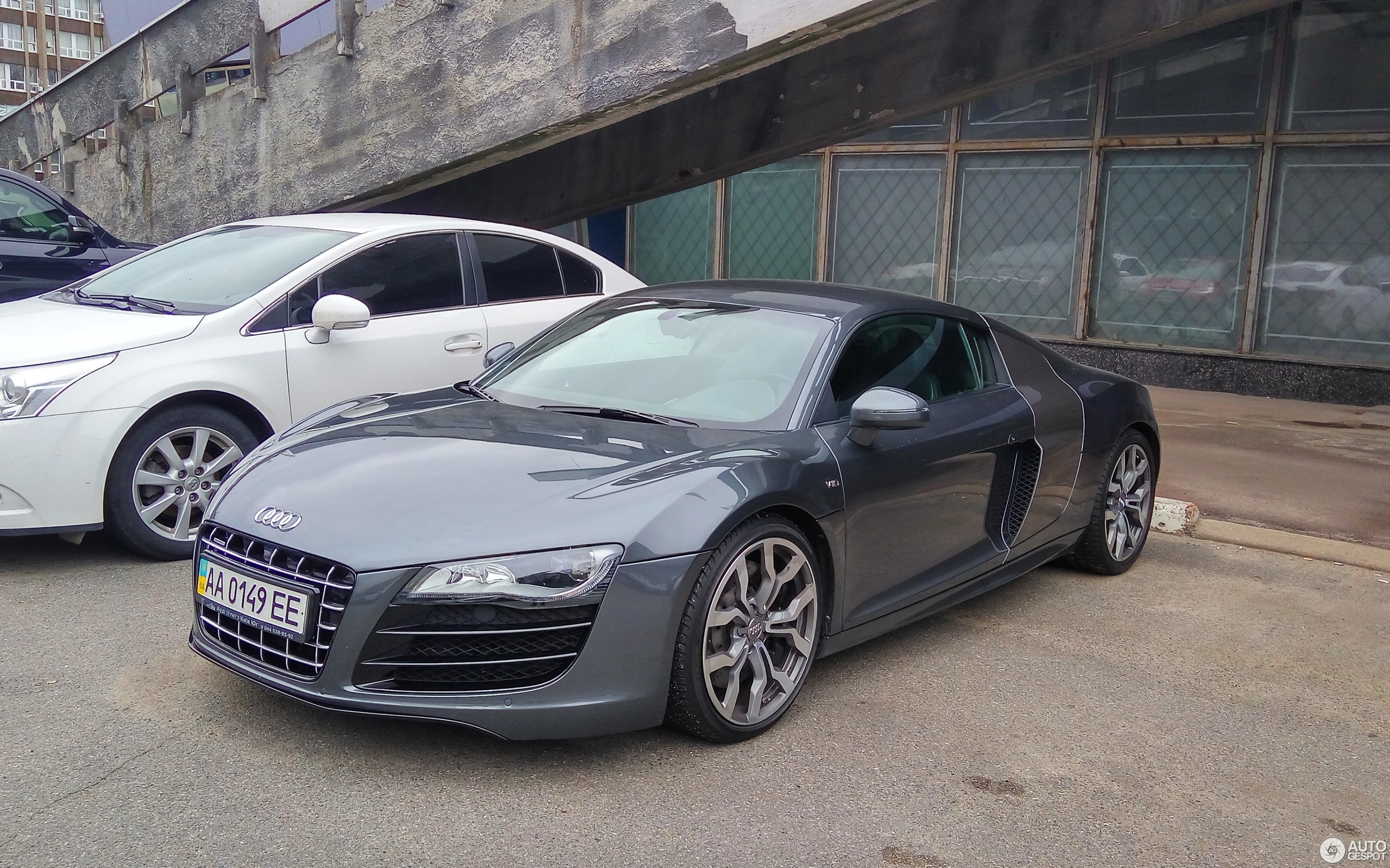 audi for february plus crop autogespot sale