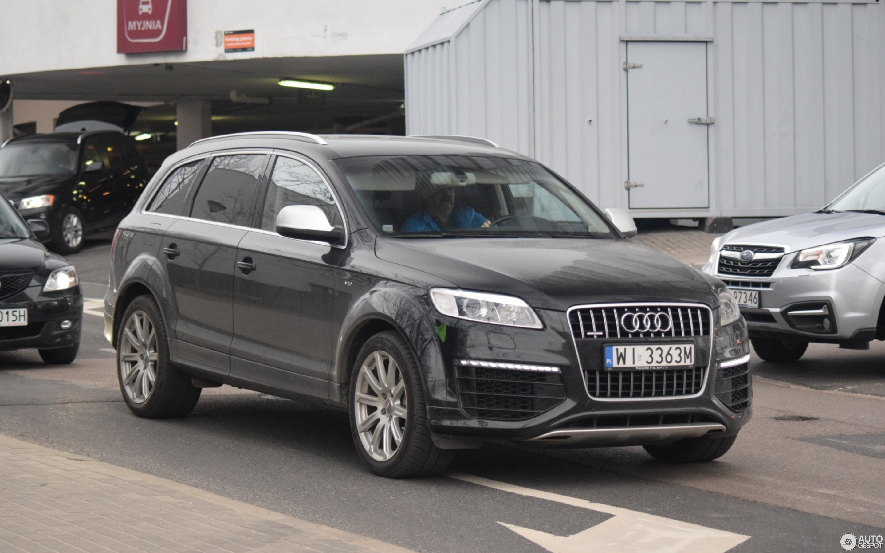 bc for new htm audi westminster used sale