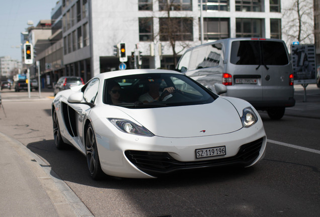 luxury car zug  Exotic Car Spots | Worldwide