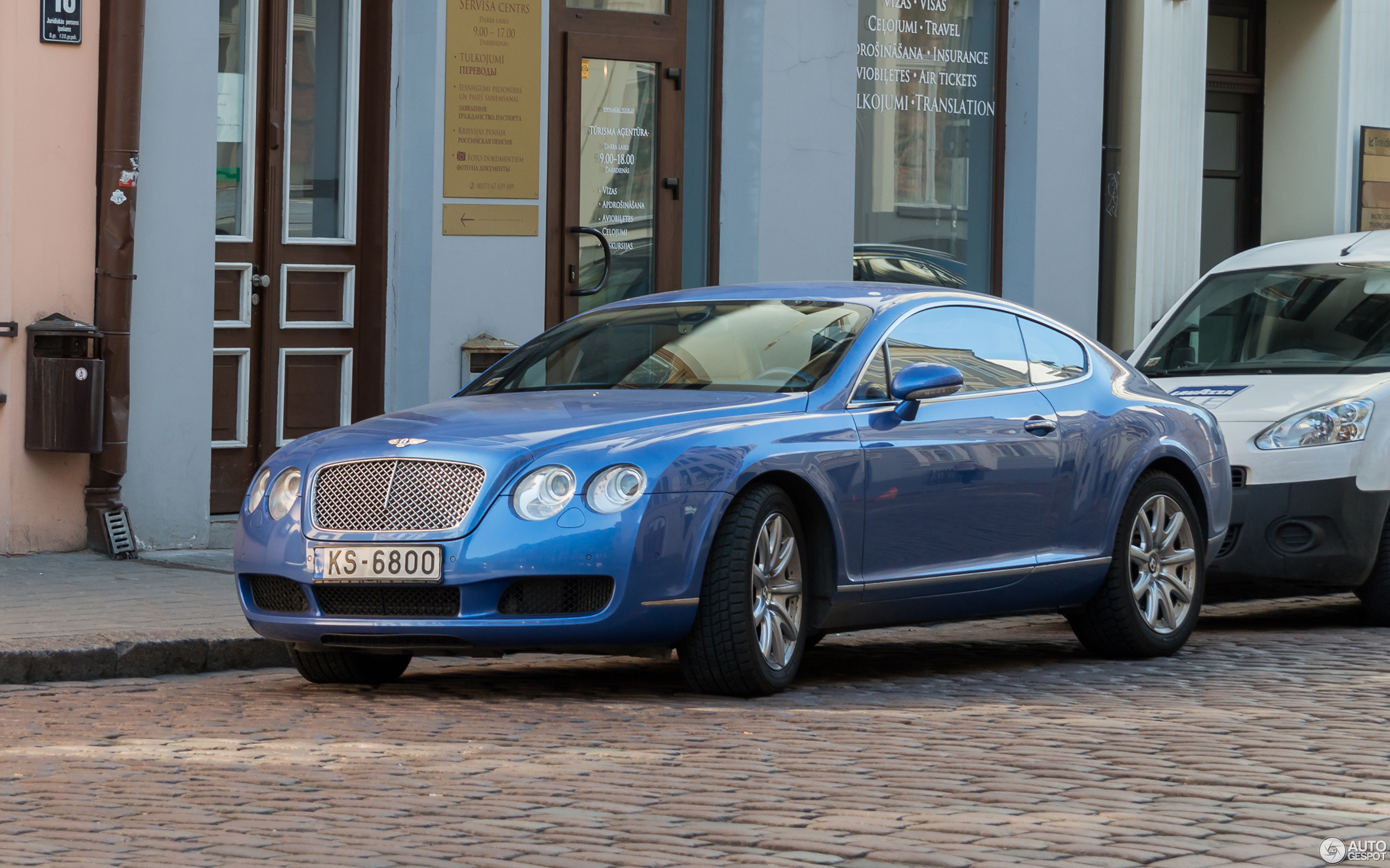 bentley car details oto vehicle lumpur continental insurance kuala sale gt for s recond my