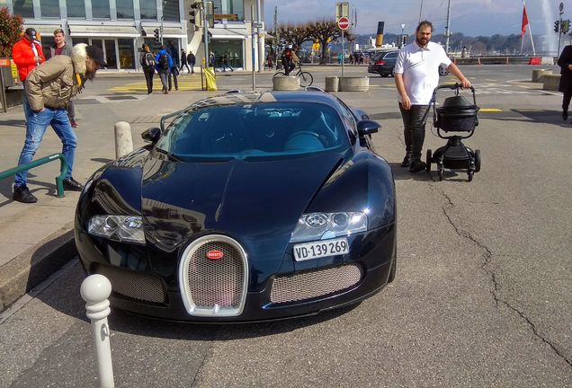 BugattiVeyron 16.4