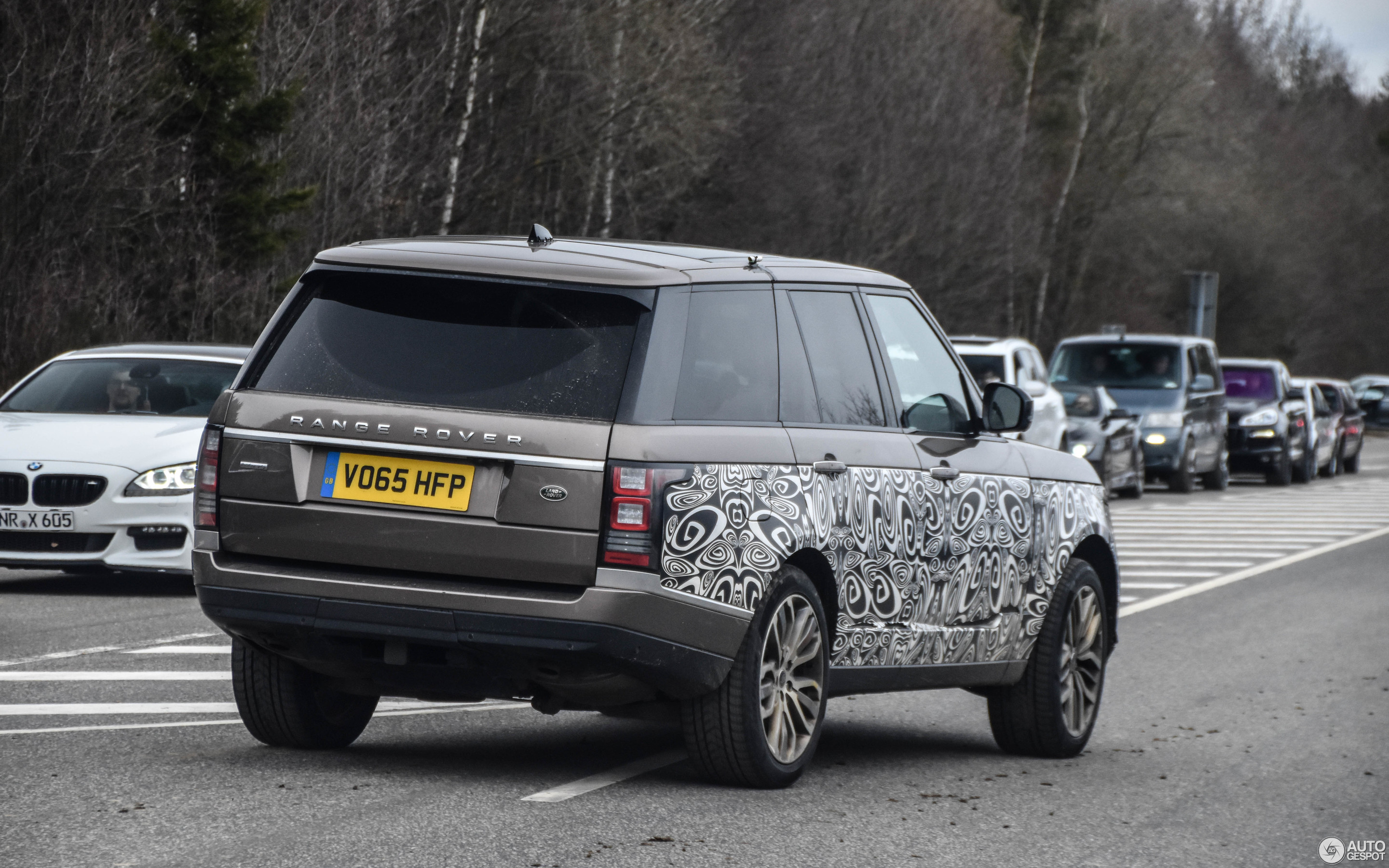 land available used landrover and rover velar bayswater rovers at hastings new lr