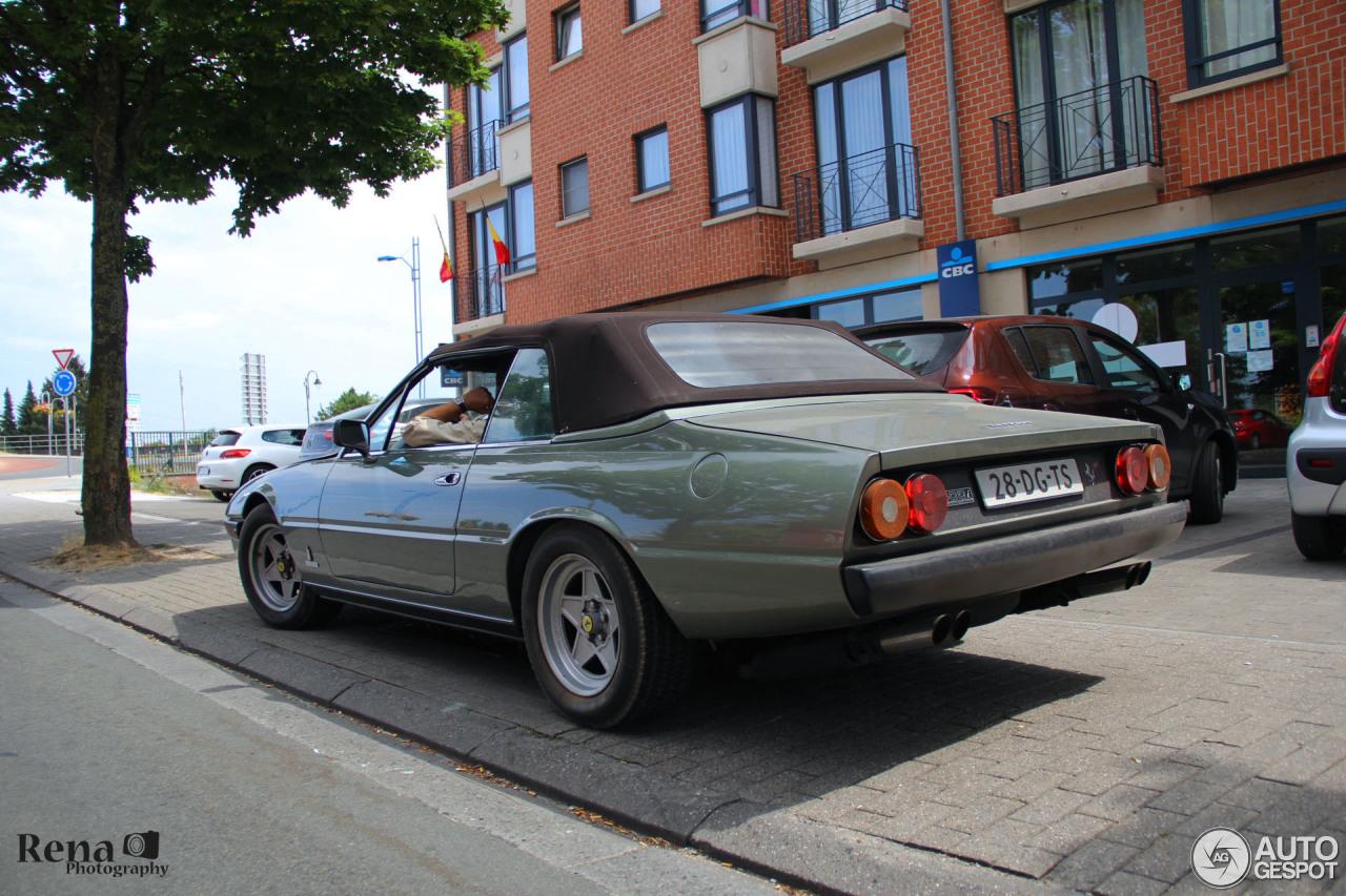 ferrari-400-convertible-c838305072018203