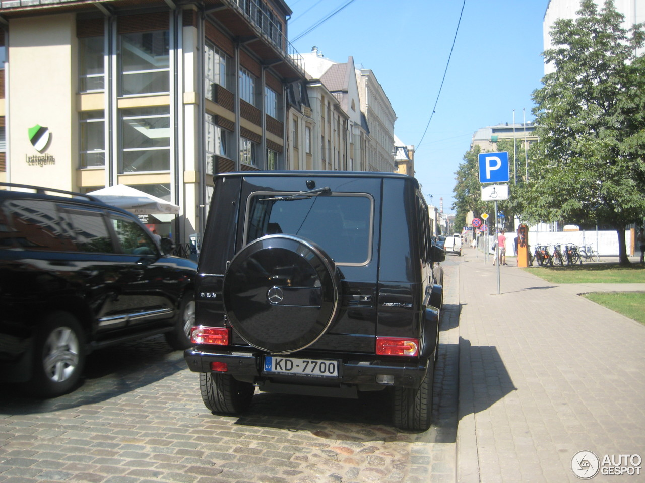 mercedes benz g 63 amg 2012 1 august 2018 autogespot