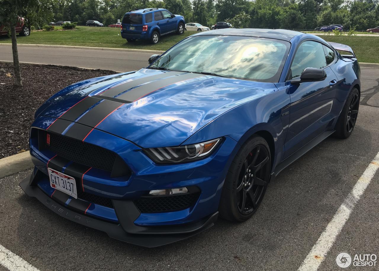 форд мустанг синего цвета фото советую затягивать попробовать