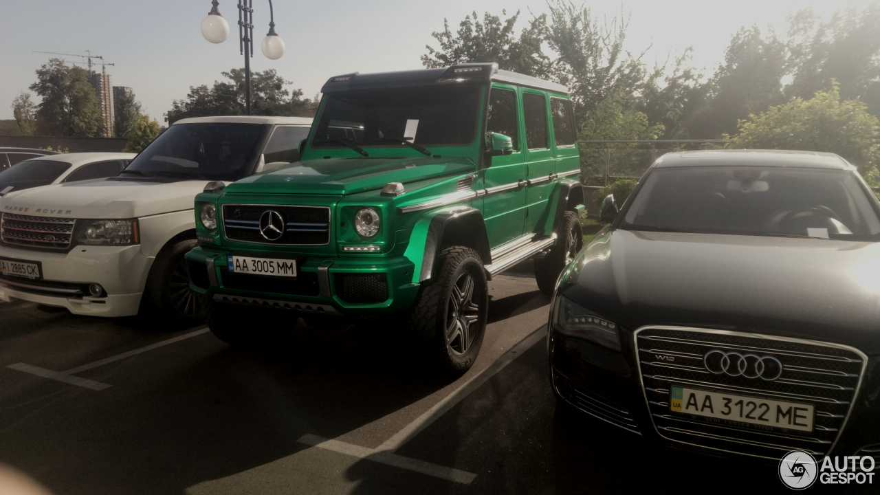 mercedes benz g 63 amg 2012 26 august 2018 autogespot