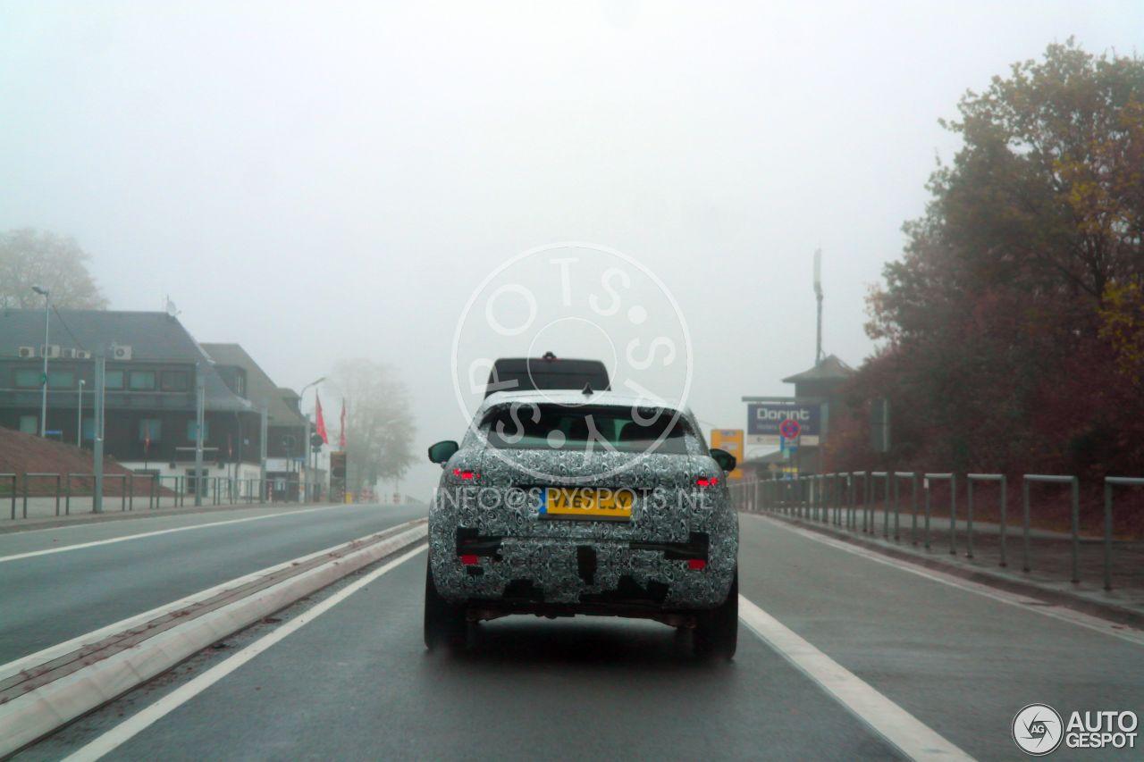 2018 Range Rover Evoque II 4