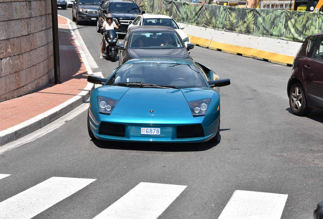 Exotic Car Spots Worldwide Hourly Updated Autogespot